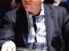 Peter Koever