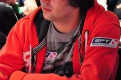 PokerStars EPT Berlin Tag 2 07-04-2011