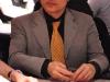 Ali Amelipour