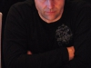 Dirk Jaspers
