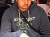 Ismael Bojang