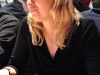 Susanne Kaeufer
