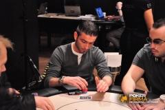 PokerStars EPT Berlin - Tag 2 - 18-04-2012