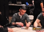 PokerStars EPT Berlin - Tag 2 - 18-04-2012