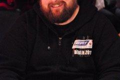 PokerStars EPT Berlin Tag 3 08-04-2011