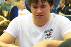 PokerStars EPT Prag - Highroller - 14-12-2012
