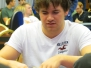 PokerStars EPT Prag - Highroller - 14-12-2012