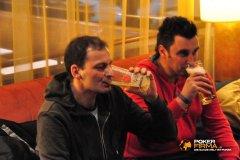 PokerStars EPT Prag - Splitter - 12-12-12