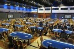 PokerStars EPT Prag - Tag 1A - 09-12-2012