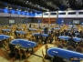 PokerStars EPT Prag - Tag 1A - 09-12-2012