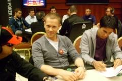 PokerStars EPT Prag - Tag 1B - 06-12-2011