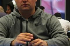 PokerStars EPT Prag - Tag 1B - 10-12-2012