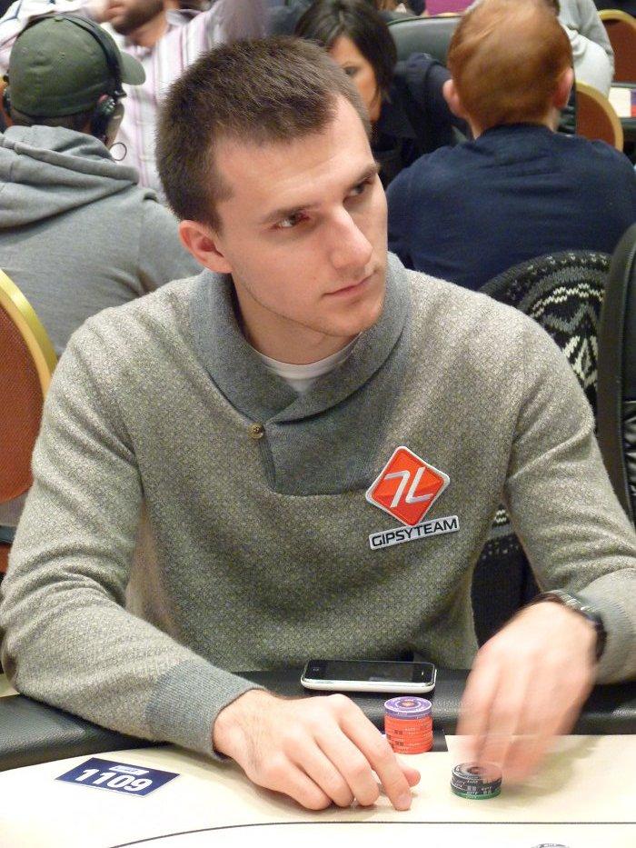 d1bl4-andrey-pateychuk