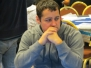PokerStars EPT Prag - Tag 2 - 11-12-2012