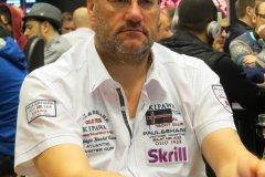 PokerStars EPT Prag - Tag 2 - 14-12-2013