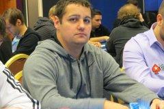 PokerStars EPT Prag - Tag 3 - 12-12-2012