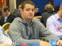 PokerStars EPT Prag - Tag 3 - 12-12-2012