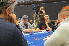 PokerStars EPT Prag - Tag 3 - 15-12-2013