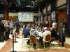 d4l22-tables