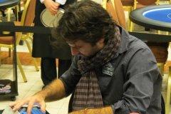 PokerStars EPT Prag - Tag 4 - 13-12-2012