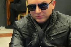 PokerStars EPT Prag - Tag 5 - 14-12-2012