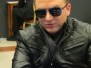 PokerStars EPT Prag - Tag 5 - 14-12-2012