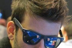 PokerStars EPT Prag - Tag 5 - 17-12-2013