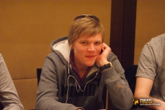 PokerStars EPT Snowfest Tag 1B - 21-03-2011