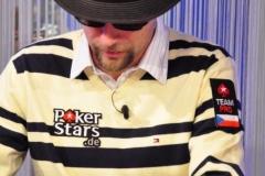 PokerStars EPT Wien 2010 - Finale - 31-10-2010
