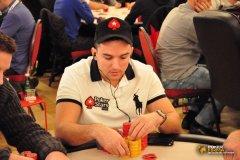PokerStars EPT Wien 2010 - Tag 3 - 29-10-2010