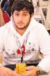Ramin Hajiyev