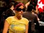 PokerStars EPT Wien 2k NLH - 25-03-2014