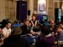PokerStars EPT Wien 2k NLH - 26-03-2014