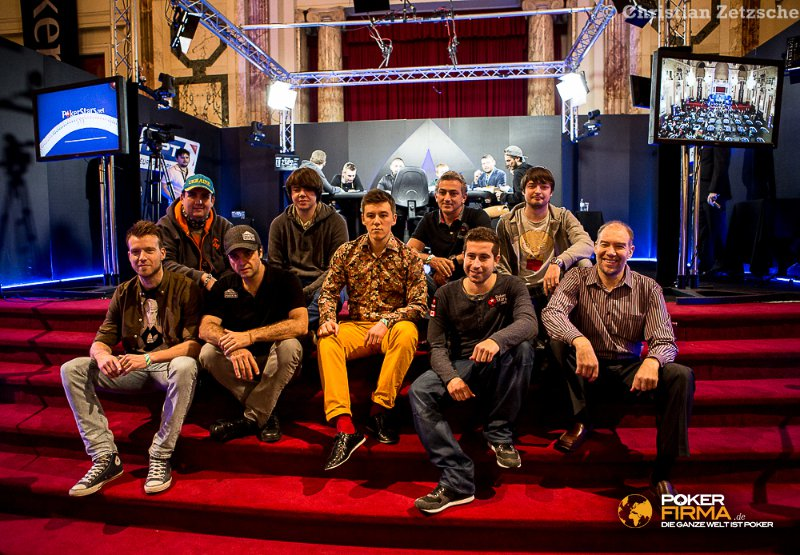 ept-vienna-2014-highroller-group-picture