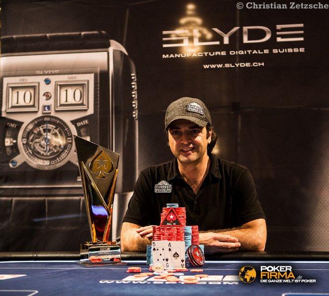 fabrice-soulier-winner-3