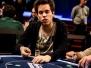 PokerStars EPT Wien High Roller Tag 1 - 27-03-2014