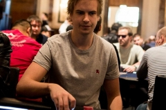 PokerStars EPT Wien Main Event Tag 3 - 26-03-2014