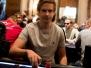 PokerStars EPT Wien Main Event Tag 3 - 26-03-2014
