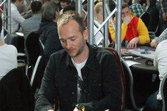 PokerStars Eureka Poker Tour Schenefeld High Roller  Finale - 27-05-2015