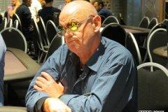 PokerStars Eureka Schenefeld - High Roller Tag 2 - 28092016