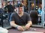 PokerStars Eureka Schenefeld - Main Event Finale - 03-10-2016