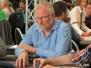PokerStars Eureka Schenefeld - Main Event Tag 1C - 30-09-2016