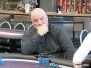 PokerStars Eureka Schenefeld PLO440 - 27-09-2016