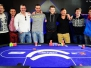 PokerStars Eureka Vienna Main Event Finale 23-03-2014