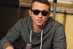 PokerStars Eureka Vienna Main Event Tag 2 - 21-03-2014