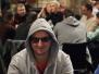 PokerStars Eureka Vienna Mini Event - 21-03-2014