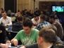 PokerStars Eureka Vienna Mini Event Finale - 22-03-2014
