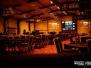 PokerStars Festival Rozvadov - Main Event Tag 1A - 09-03-2017