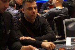 PokerStars Festival Rozvadov - Main Event Tag 1C - 11-03-2017