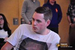 PokerStars Snowfest - Finale - 21-12-2012